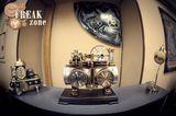 Антикафе Freak zone, фото №5