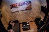 Антикафе Dali Lounge, фото №1