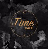 Антикафе Time Cafe, фото №3