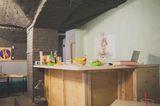 Антикафе Cubicle Lounge, фото №1