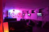 Антикафе Тайм кафе Б14, фото №1