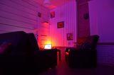 Антикафе Тайм кафе Б14, фото №3