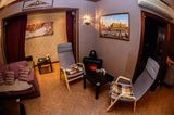 Антикафе Dali Lounge, фото №5
