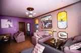 Антикафе Dali Lounge, фото №2