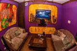 Антикафе Dali Lounge, фото №6
