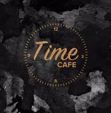 Антикафе Time Cafe, фото №1