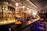 Антикафе Smoke Office Lounge Bar, фото №4