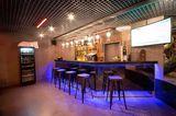 Антикафе Smoke Office Lounge Bar, фото №2